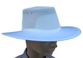 Tanami_Breeze_Hat