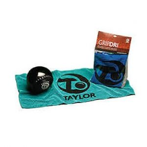 taylor-grip-dri-bowls-cloth