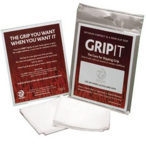 taylor-grippit-cloth