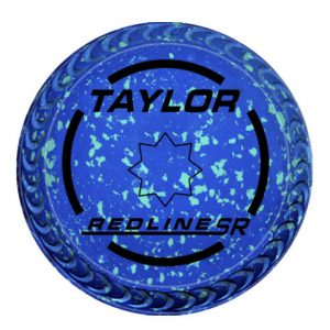 Taylor-SR-Blue-Mint