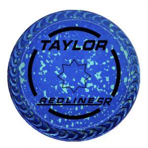 Taylor_Redline_SR_Blue_Mint