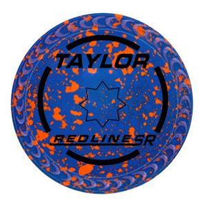 Taylor_Redline_SR_Blue_Orange
