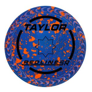Taylor_Redline_SR_Blue_Orange