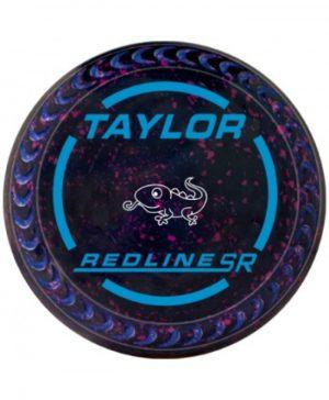 Taylor_Redline_SR_Dark_Blue_Magenta