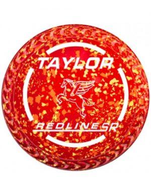 Taylor_Redline_SR_Red_Orange_Yellow