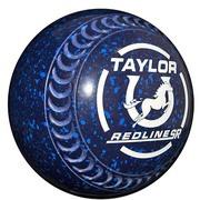 Taylor-Redline-SR-c