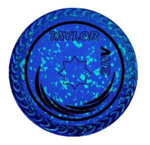 Taylor-SRV-Blue-Mint