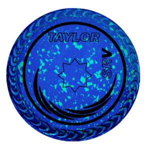 Taylor-SRV-Blue-Mint