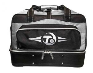 Taylor-Sports-Bag-Midi-Black-Grey
