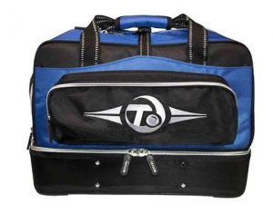 Taylor-Sports-Bag-Midi-Blue