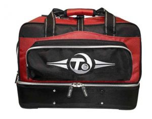 Taylor-Sports-Bag-Midi-Red