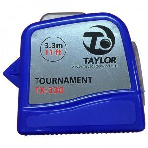 taylor-tournament-measure