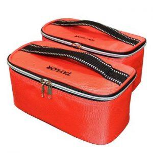 Taylor-Ultimate-Trolley-Bag-Inside-2-Bowl-Carry-Bag