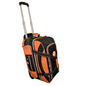 Taylor-Ultimate-Trolley-Bag-Orange