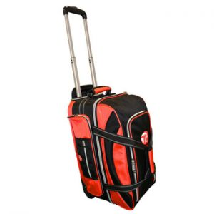 Taylor-Ultimate-Trolley-Bag-Red