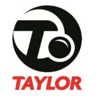 Taylor Bowls