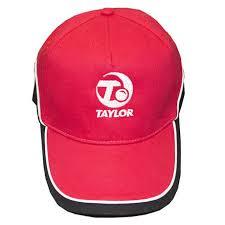 taylor-cap