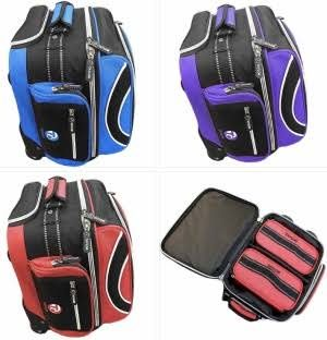 Taylor_Compact_Trolley_Bag_colours