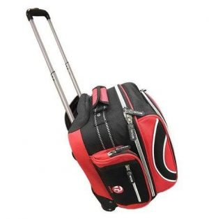Taylor_Compact_Trolley_Bag_side