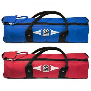 Taylor_Cylinder_Carry_Bag