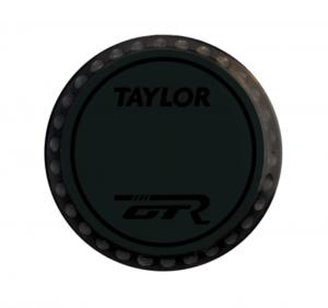 Taylor_GTR_Black