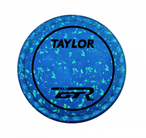 Taylor_GTR_Blue_Mint