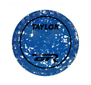 Taylor_GTR_Blue_White
