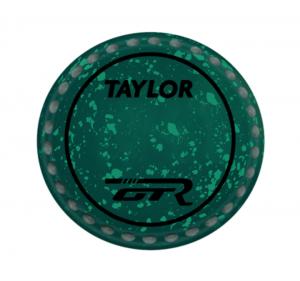 Taylor_GTR_DGreen_Green