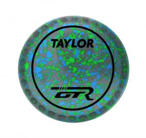 Taylor_GTR_Iced_Lime