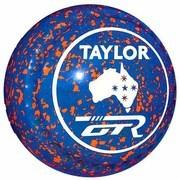 Taylor_GTR_Image