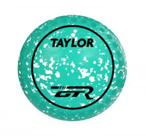 Taylor_GTR_Mint_White