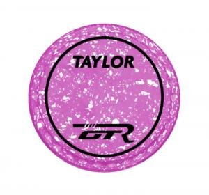 Taylor_GTR_Pink_White