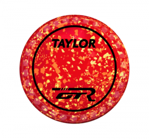 Taylor_GTR_Red_Orange_Yellow