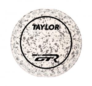 Taylor_GTR_White_Grey