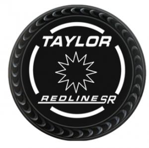 Taylor_Redline_SR_Black