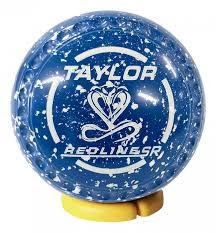 Taylor_Redline_SR_Blue-White