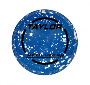 Taylor_Redline_SR_Blue_White