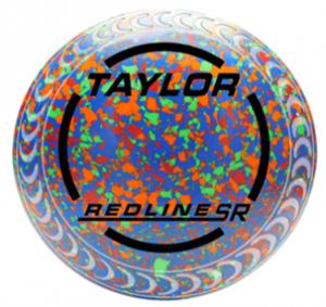 Taylor_Redline_SR_Caribbean_Twist