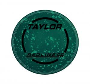 Taylor_Redline_SR_Dark_Green_Green