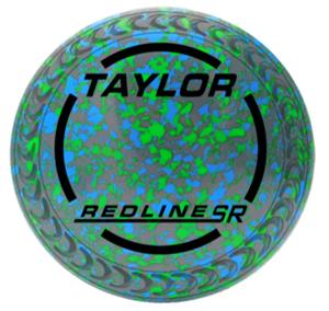 Taylor_Redline_SR_Iced_Lime