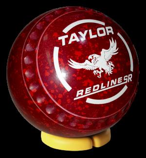 Taylor_Redline_SR_Maroon_Red