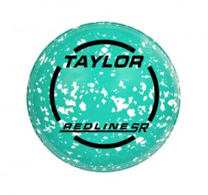 Taylor_Redline_SR_Mint_White