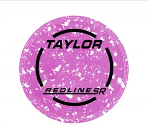 Taylor_Redline_SR_Pink_White