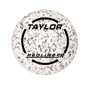 Taylor_Redline_SR_White_Grey