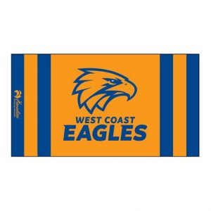 west-coast-eagles-cloth