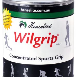 wilgrip-tin
