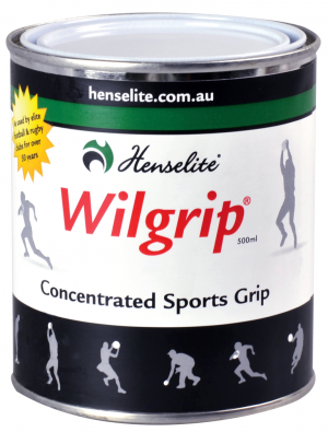 Henselite_Wilgrip_Tin