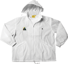 Henselite Rainwear Jacket Lined