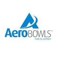 aero-bowls