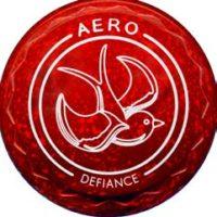 aero-defiance
